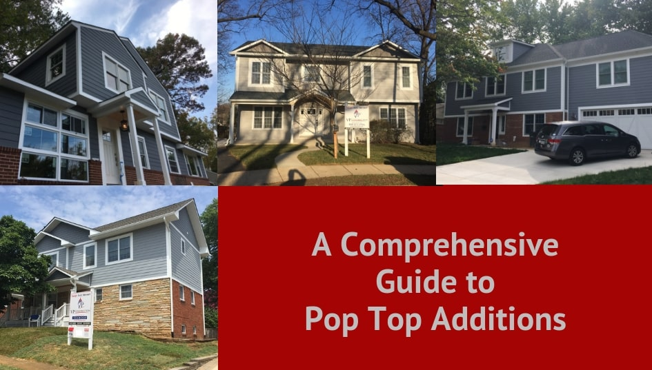 A Comprehensive Guide to Pop Top Additions